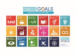 sustainable_development_image